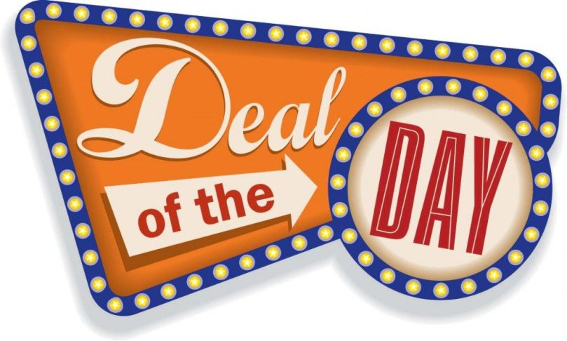 Deal-of-the-Day-1024x616